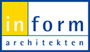 inform-logo-ft
